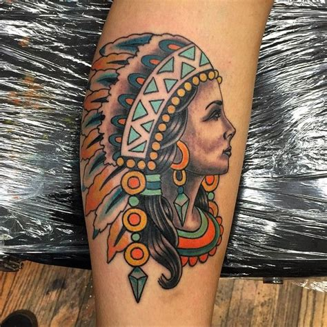 americana tattoo american traditional tattoos