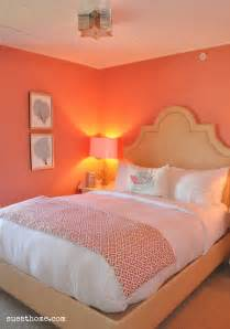 coral color room how to create a tides club room at home sue at home