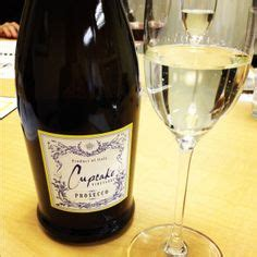 Happy Hour Jeriko 2005 Brut Sparkling Wine Its Organic by Don T You Think Perrier Jou 235 T Has The Most Beautiful