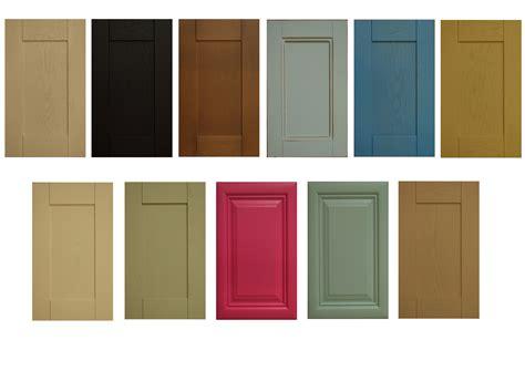 replace kitchen cabinet doors