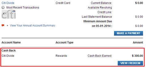 Citibank Background Check Request Citi Dividend Back Check