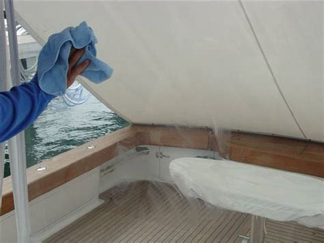 isinglass curtains isinglass curtains for boats 28 images isinglass