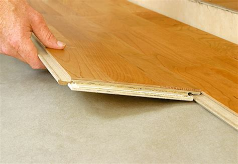 parkett auf teppich legen laminat verlegen in 15 schritten obi