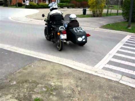 Motorrad Gespanne Diesel by Mz Diesel Gespann Doovi