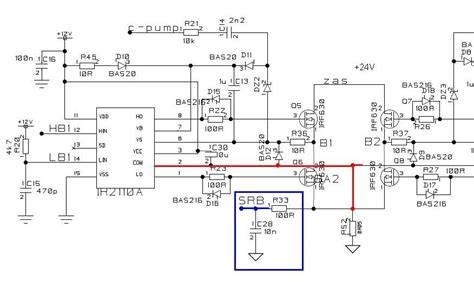 1 2 wave rectifier schematic get free image about wiring