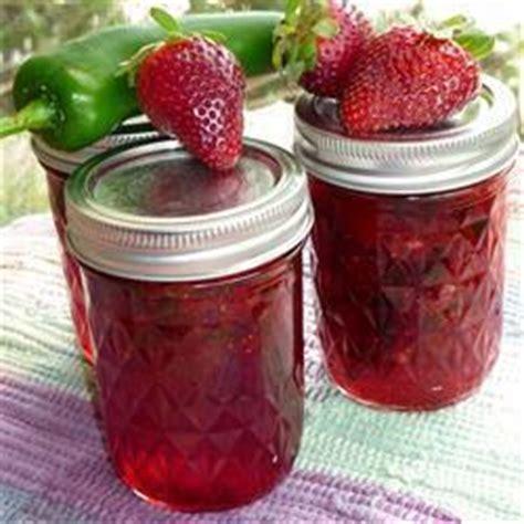 kiwi marmelade rezept 4323 erdbeer chili marmelade rezepte suchen