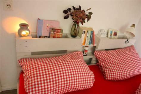 möbel cloppenburg wohnzimmer braun beere