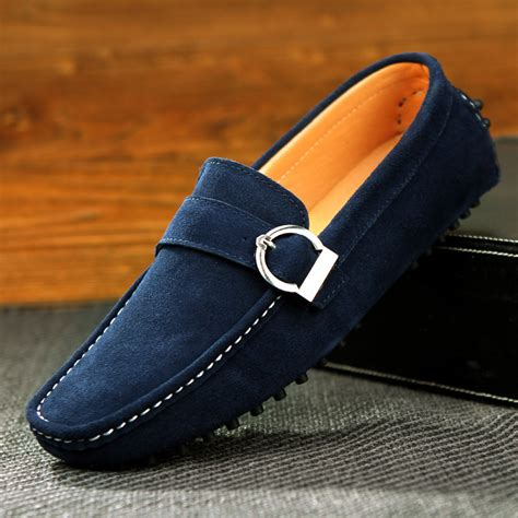 casual formal shoes albaneya qatar