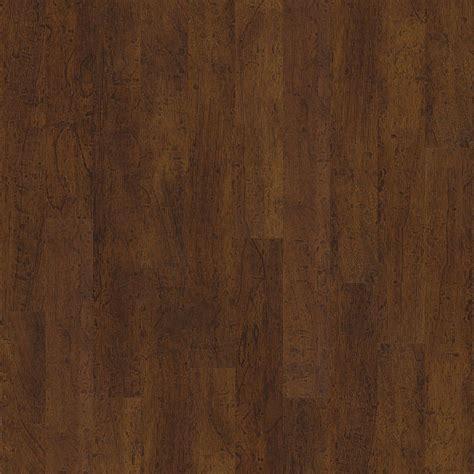 laminate flooring how to match existing laminate flooring