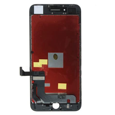 ecran iphone   sosav