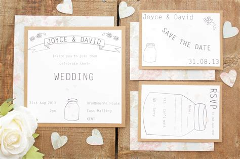 printable wedding invitation kits free create own wedding invitation kits designs invitations