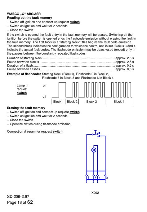 wabco abs wiring diagram 24 pin wabco trailer abs wiring