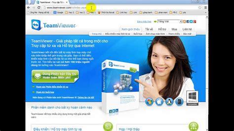download idm full version vn zoom idm 6 15 full crack vn zoom formnine com