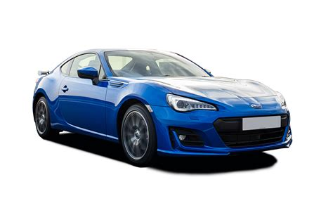 subaru coupe subaru brz coupe prices specifications carbuyer