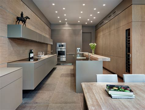 german style kitchen designs decorating ideas