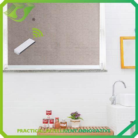 list manufacturers of jalousie doors buy jalousie doors list manufacturers of jalousie windows blinds buy