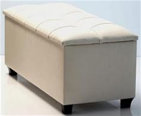 storage benche storage benches for kids room