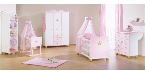 armoire chambre fille 757 armoire chambre fille armoire enfant du pays des