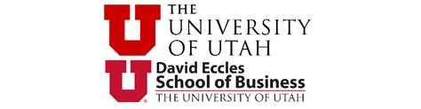 Univesity Of Utah Mba Address by Paul Zane Pilzer 187 Of Utah Keynote Address