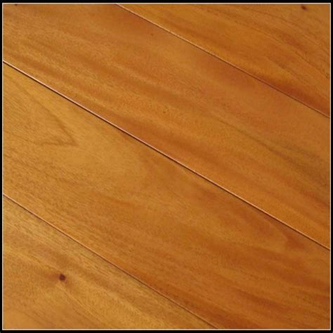 beautiful wood floor manufacturers photos flooring