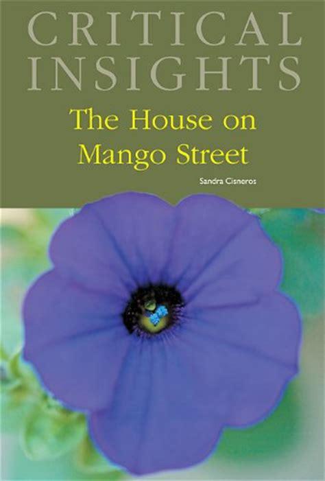 The House On Mango Street Meme Ortiz - mini store gradesaver