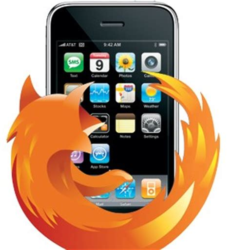 firefox for mobile opinions on firefox for mobile