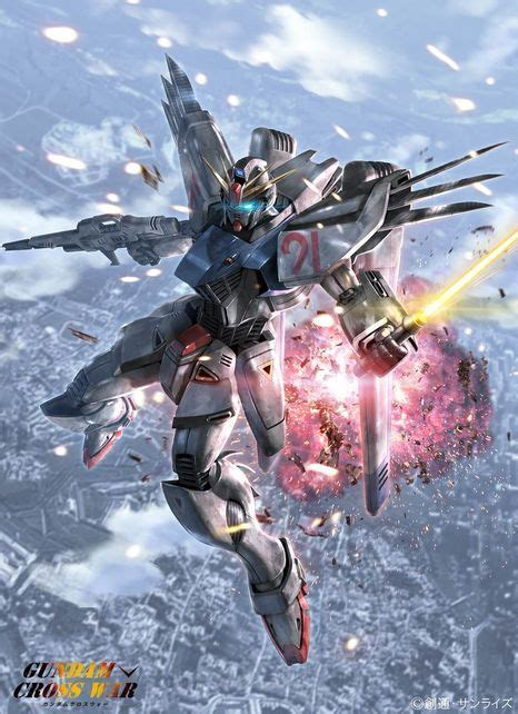 gundam wallpaper tumblr gundam cross war tumblr
