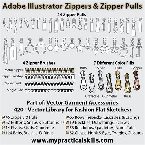 using adobe illustrator for flat pattern drafting s media cache ak0 pinimg com originals 05 a3 a9