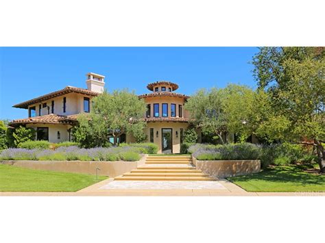 calabasas real estate local info homes for sale stats