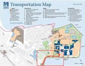 Umass Boston Campus Map by Directions Umass Boston Baby Lab