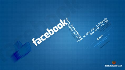 background themes on facebook facebook wallpaper collection of best facebook wallpaper
