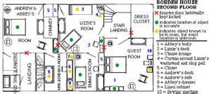 lizzie borden house floor plan lizzie borden 92 second in two flats