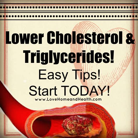 whole grains that lower cholesterol lower cholesterol triglycerides home and health