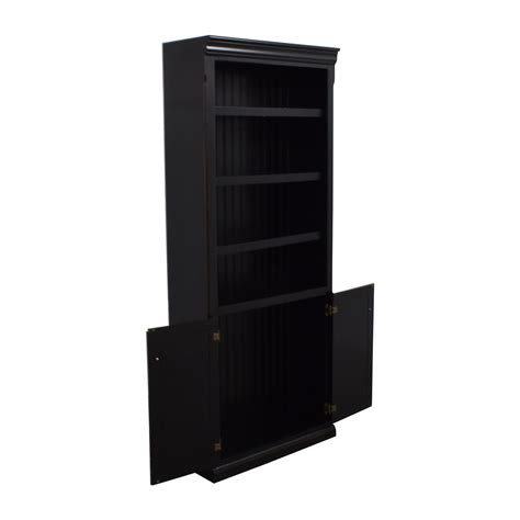 raymour and flanigan bookcases 40 raymour and flanigan raymour flanigan
