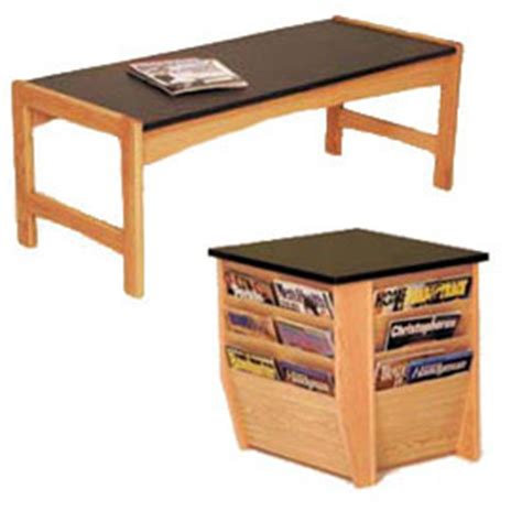 Reception Room Tables by Reception Furniture Coffee Tables Wooden Mallet Oak