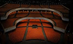 The insider s guide to singapore the star performing arts centre