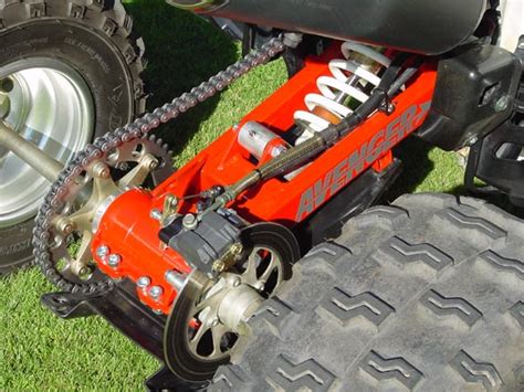 raptor 660 swing arm note swing arm price includes axle carrier and brake