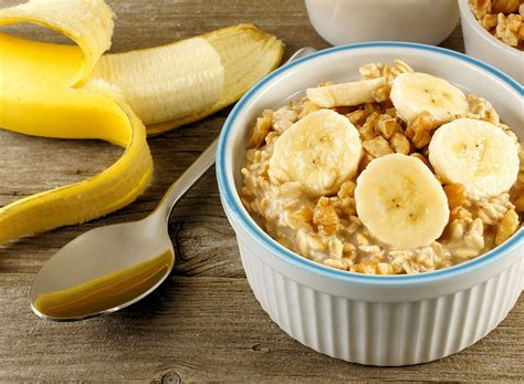 healthy fats to add to oatmeal burning foods to add to overnight oats eat this not that