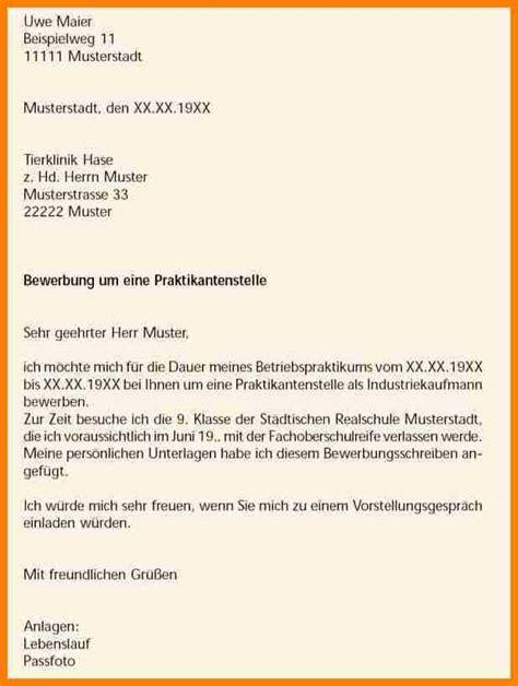 Bewerbungsschreiben Kindergarten 7 bewerbung kindergarten recommendation template