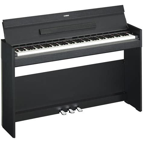Digital Piano Yamaha Arius yamaha arius ydp s52 b 171 digital piano