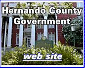 Hernando County Property Tax Records Hernando County Property Appraiser