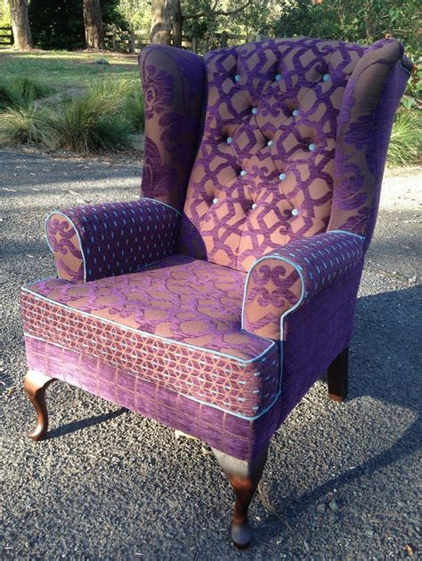 rapt upholstery rapt upholstery portfolio wing back 28 images chairs