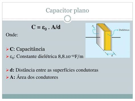 capacitor lecture pdf capacitors lecture 28 images capacitance of a parallel plate capacitor derivation 28