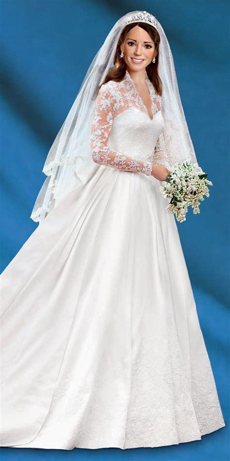 Dress Stelan Live best 25 dolls ideas on