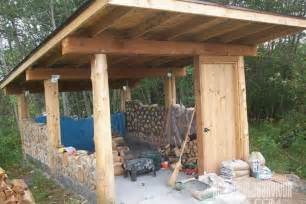 cottages to build build your own budget friendly cordwood cottage