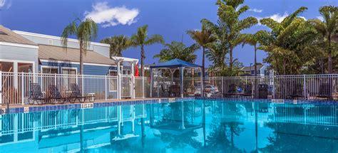 houses for rent in bradenton fl 3 bedroom houses for rent in bradenton fl frbo bradenton florida united states