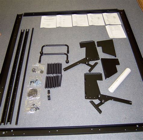 murphy bed hardware kits wall bed murphy bed hardware kits lift stor beds