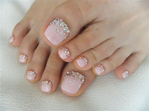 Manicure And Pedicure manicure pedicure nail design pictures wehotflash