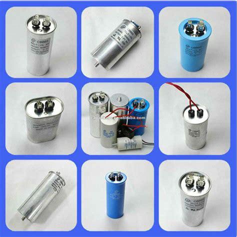 start capacitor g36 694 start capacitor g36 694 28 images baldor motor capacitor wiring diagram efcaviation wiring
