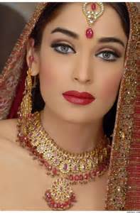 light makeup for indian wedding dulhan makeup by kashee s parlour complete